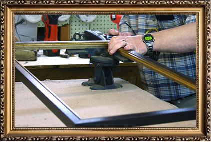 plymouth framery custom framing in mn